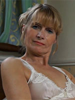 Aged Spectacular Jane B