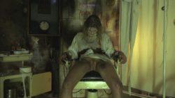 CAPITAL PUNISHMENT – Trailer