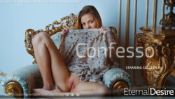 Confesso – Colleen A