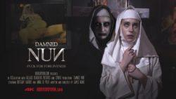 Damned Nun – Trailer