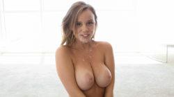 Vulva Perfection