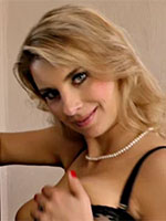 Kathy Kozy Splendid and Big-boobed