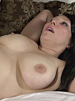 Summer Avery Receives Plowed