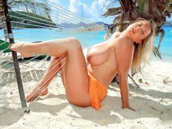 Beach Busties