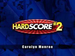 HardSCORE two