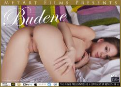 Budene Candice B