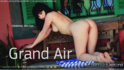 Grand Air – Malena