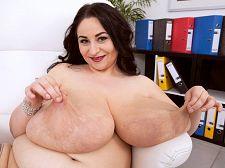 Titties Beyond Belief