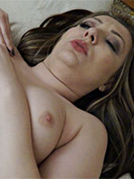 Crystal Coxxx Fantastic Getting off